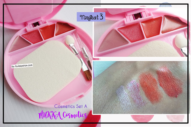 Lipstik+lokal+review