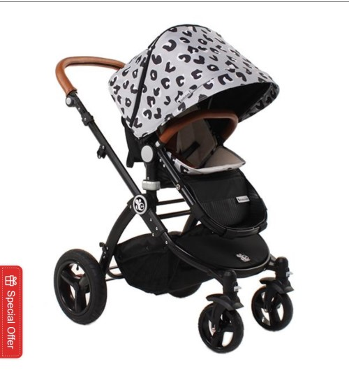 Baby-Pram-Special-Offer