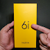 Realme 6i Philippines Unboxing, Release Date, Specs, and Actual Unit Photos
