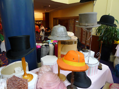 6a8f050cdd2 Hatters Millinery Supplies  Who else loves Safari helmets  Me! I need one!