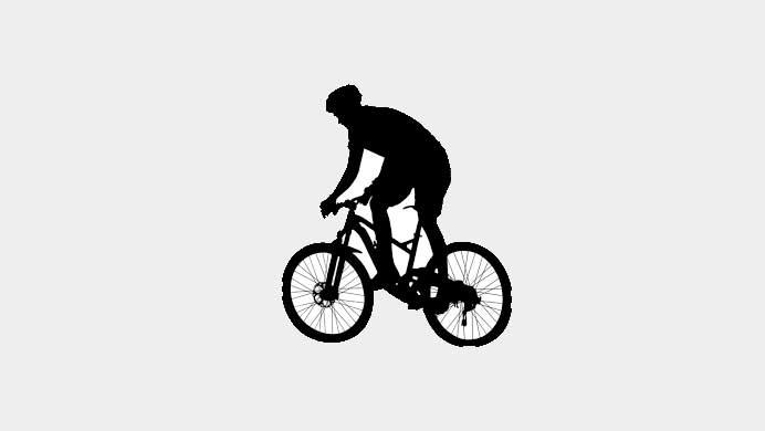 Daftar Harga Sepeda Gunung 2018 yang Cocok untuk Keluarga