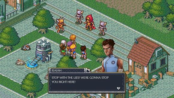 locks-quest-pc-screenshot-www.ovagames.com-2