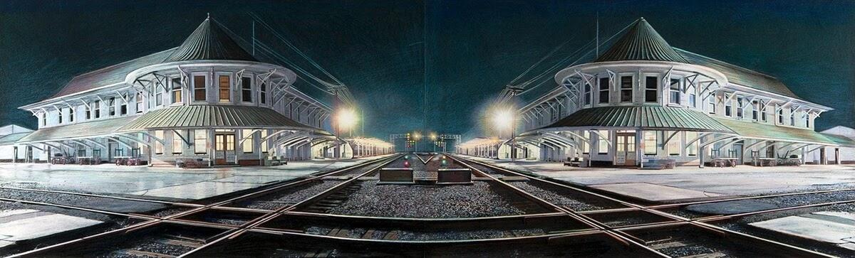 01-Mirrored-Landscape-1-Artist-Eric-www-designstack-co