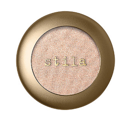Stilla Kitten Eyeshadow