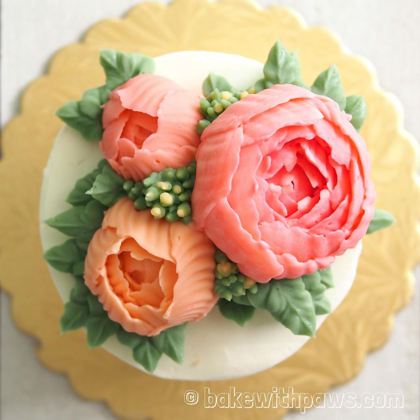 Ww Rice Cake Recipes