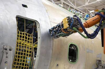 Embraer KC390 Portugal