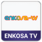 enkosa tv
