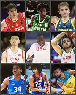 https://1.bp.blogspot.com/-ArLQnm2u9tA/XRXZXn7HRpI/AAAAAAAAEJw/L3bBF-Ry9ikGXBXzfCYPG7hDHwDK8esaQCLcBGAs/s320/Pic_FIBA-_036.jpg