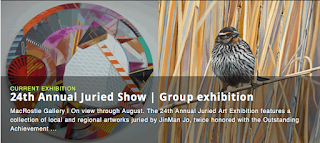 http://macrostieartcenter.org/24th-annual-juried-show-group-exhibition/