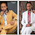 2324Xclusive Update: Media personality and host Denrele Eden is a year older today, H.B.D To Him