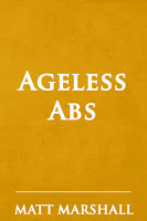 Ageless Abs book