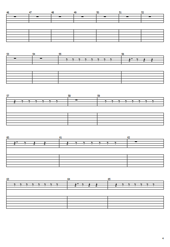 Kill Bill Movie Soundtrack. About Her Tabs On Guitar. About Her - Malcolm Mclaren (Kill Bill vol 2) Free Guitar Tabs And Sheet