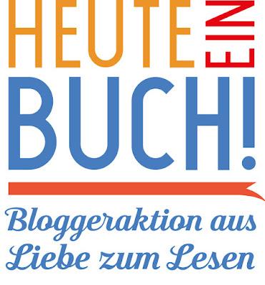 """Ahoi Fischhausen! Die """"Kuschelflosse""""-Kinderbücher und -Hörbücher im Rahmen der Aktion """"Heute ein Buch!"""""""