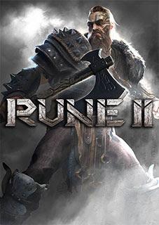 Rune 2 Torrent (PC)