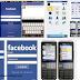 Tải facebook cho nokia chạy java miễn phí