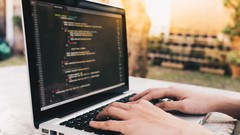 Absolute Beginners Introduction to web development