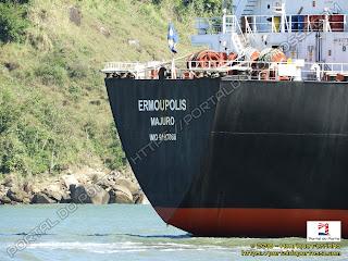 Ermoupolis