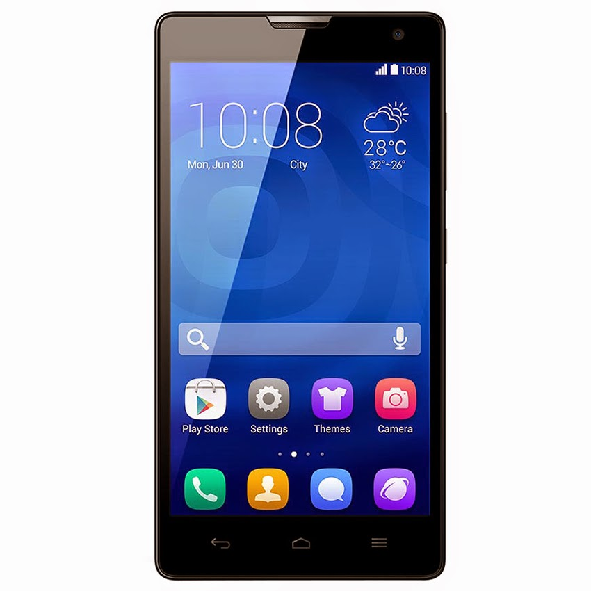 Huawei, Harga dan Spesifikasi Huawei Honor 3C, harga huawei honor 3c 4g, harga huawei honor 3c indonesia, spesifikasi huawei honor 3c - 8 gb,
