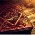 TELUSUR JEJAK WARISAN INTELEKTUAL ISLAM:  REALISASI KODIFIKASI AL-QUR'AN DI MASA UTSMAN