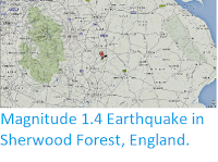 https://sciencythoughts.blogspot.com/2014/06/magnitude-14-earthquake-in-sherwood.html