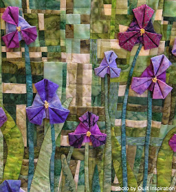 Quilt Inspiration Welcome To The 2014 River City Quilters