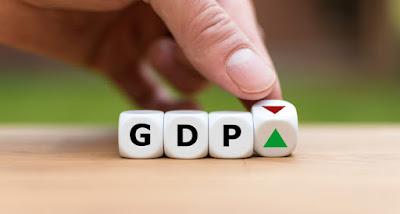 PDB Produk Domestik Bruto