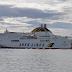 Μηχανική βλάβη στο πλοίο «Olympic Champion» - Ταλαιπωρία για 362 επιβάτες