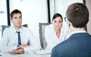 3 Hal Yang Harus Anda Hindari Disaat Tes Wawancara Beasiswa.