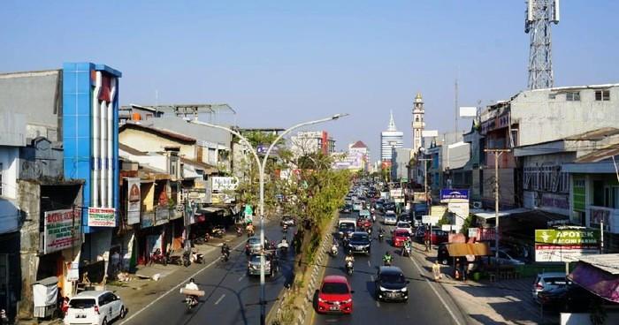 Kota Makassar