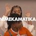 VIDEO | Tannah Ft. Young Killer Msodoki – Nimekamatika | Download
