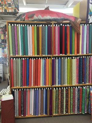 tumbleweed quilt cape cod west barnstable massachusetts shop fabric polka dot
