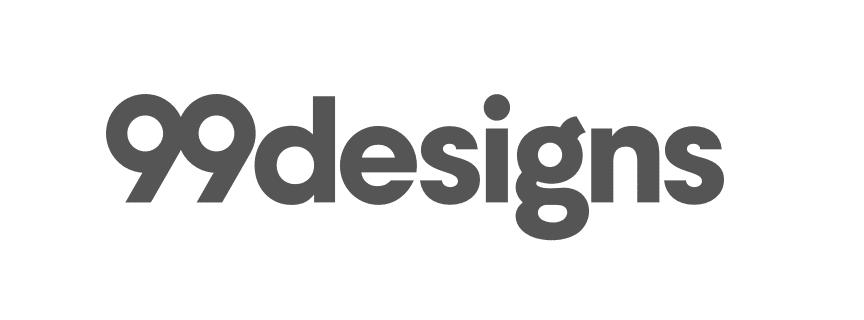 شرح موقع 99designs