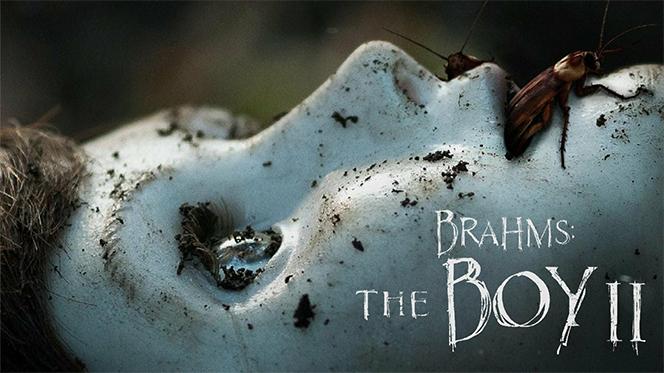Brahms: El niño 2 (2020) Web-DL 1080p Latino-Ingles