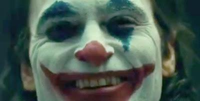 Joker Director Confirms Production Wrap
