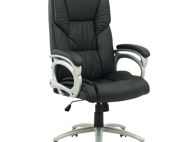 best buying Staples nadler office chair black for sale