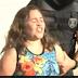 """""""Sou princesa de Satanás"""", diz mãe suspeita de matar filho com 50 facadas na PB"""