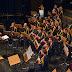 Η Φιλαρμονική του Π.Α.Κ.Π.ΠΟ. του Δήμου Ηγουμενίτσας στο 8ο Διεθνές Φεστιβάλ Φιλαρμονικών