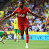 He could have possibly had two' – Watford's Danny Rose on Emmanuel Dennis' display against Norwich City