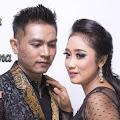 Lirik Lagu Puing Cinta - Gerry Mahesa ft Anisa Rahma