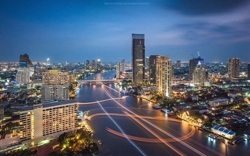 Image result for thành phố pattaya thái lan