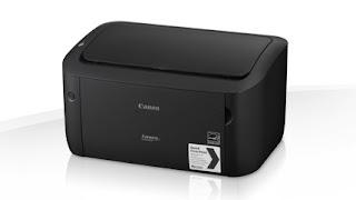 Canon i-SENSYS LBP6030B Mise à jour Pilotes Imprimante