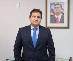 """OPINIÃO   """"Tirar os médicos filhos de Pedreiras de Pedreiras é ser contra todos nós!"""", diz Simplício Araújo"""