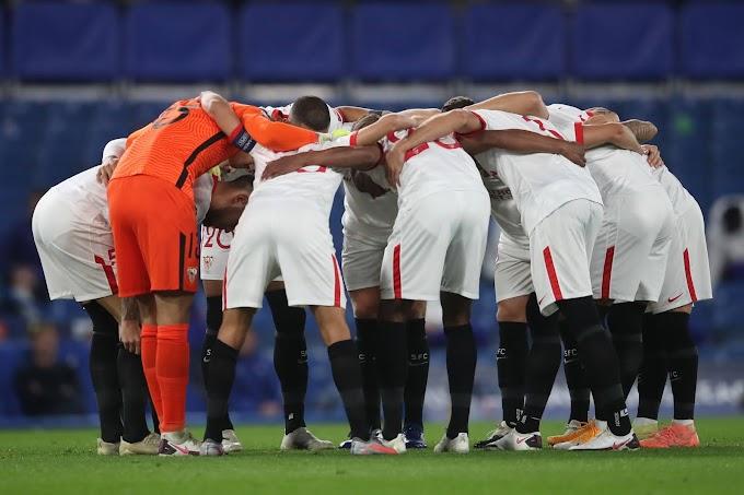 23 futbolistas viajan a Huesca con una única novedad