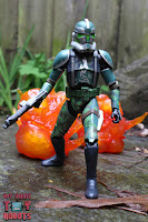 Black Series Clone Commander Gree 28