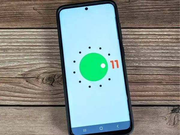 Jadwal Rilis Update One UI 3.0 Berdasarkan Android 11