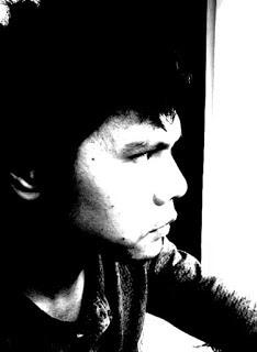 LIKA-LIKU KERASNYA PERJALANAN DI LEMBAH KEHIDUPAN (My Story)