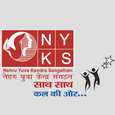 NYKS, Volunteers Post Recruitment 2019