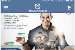 Solusi praktis cetak e-ID BPJS sendiri jika link tidak kunjung dikirim via email