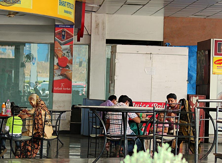 Indian Restaurants Gu Ey