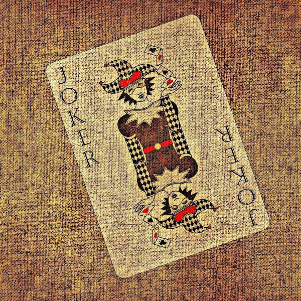 Joker's Stash, the Largest Carding Forum Shutting Down Hacking News